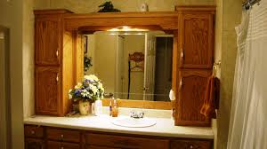 craftsman mission style bathroom vanities timeless quality