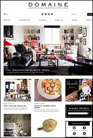 home decorating sites excellent design ideas home decor sites classy 30 websites