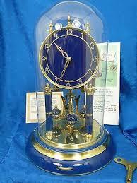 anniversary clock gifts 17 best anniversary clocks images on anniversary clock
