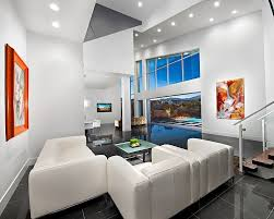 Modern Home Design Las Vegas Lovely Modern House In Las Vegas Nevada By Simply Modern Home Ideas