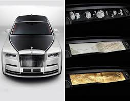 Rolls Royce Phantom Interior Features Rolls Royce Phantom 2018 Unveiled Uk Release Date Specs Price