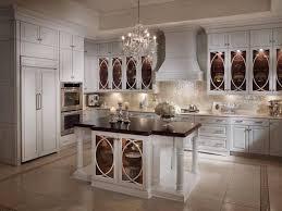 best kitchen backsplash material best kitchen backsplash material modern country kitchen decorating