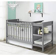 mini crib and changing table mini crib changing table combo