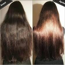 couper les cheveux avec la lune couper ses cheveux en suivant le calendrier lunaire pourquoi pas