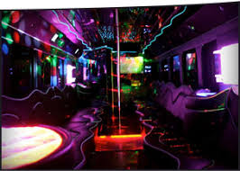 party rentals boston party in springfield mass party boston ma limo service