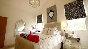 Cool Chandeliers For Bedroom by Bedroom Cool Teenage Room Ideas For Bedroom Inspirations