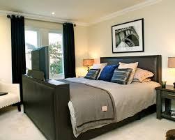fine decoration mens bedroom colors 17 best ideas about men