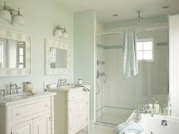 modern small bathroom design ideas u2013 aneilve bathroom decor