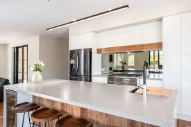 new kitchen design trends best kitchen designs