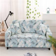 Slipcovers For Sectional Sofas by Online Get Cheap Traditional Sectional Sofas Aliexpress Com