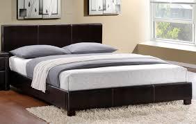 Headboard For Adjustable Bed King Headboard Similar To Malena Bedroom Modern House Design