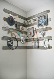Rustic Charm Home Decor 10 Diy Projects To Add Some Rustic Charm To Your Home