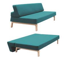 transformer lit en canapé choisir le bon canapé lit pour une chambre d amis