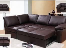 double sleeper sofa high sleeper double sofa bed centerfieldbar com