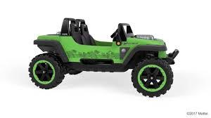 power wheels jeep hurricane green power wheels jeep hurricane extreme fdg13 fisher price