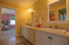 bathroom fancy jack and jill bathrooms for stunning bathroom