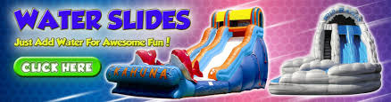 halloween bounce house rentals bounce house u0026 party rentals abouttobounce com new orleans la