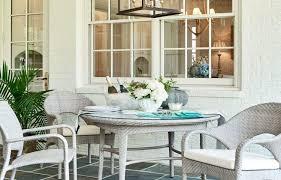 Woodbridge Home Designs Furniture 750—480 Noelreview Design
