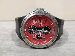 porsche design flat six porsche design flat six 44mm chrono 2015 set watches