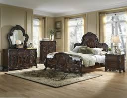 coaster bedroom set coaster furniture bedroom sets my apartment story