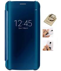 mobile flip covers buy flip covers for mobiles online at best