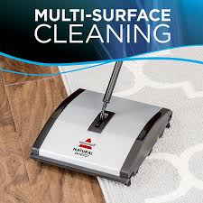best carpet sweeper clean floors the fashioned way vacuum