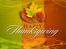 happy thanksgiving powerpoint fall thanksgiving powerpoints
