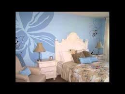 bedroom painting designs bedroom painting designs youtube