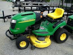 100 manual jacobsen gt the complete lawn mower riding mower