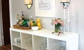Ikea Dining Room Ideas Astounding Ikea Dining Room Buffet Medium Size Of Kitchen