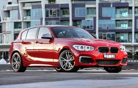 red bmw 2017 2017 bmw 1 and 2 series review practical motoring