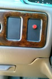 port installed alarm toyota nation forum toyota car and truck