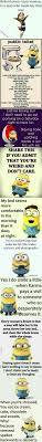 best 20 minions what ideas on pinterest minion saying what