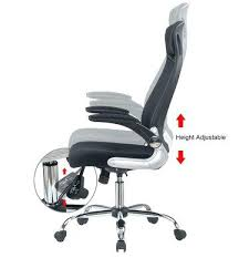 height adjustable office chair u2013 adammayfield co