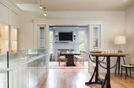 jd home design center inc home sweet home design retail