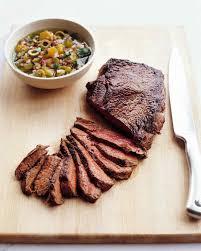 quick beef recipes martha stewart
