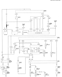 Mitsubishi Alternator Wiring Rule Automatic Bilge Pump Wiring Diagram