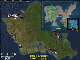 map size comparison map size comparison tdu arma3 ps2 bf3 from vg planetside