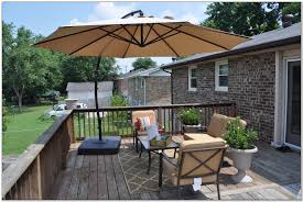 Upgrade Home Design Studio by Outdoor Carpets For Decks Or Patios Lowes Outdoor Home Design