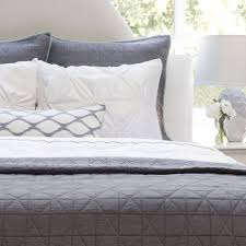Grey Quilted Comforter Quilts Quilt Sets And Coverlets Crane U0026 Canopy
