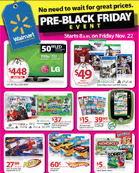 sprint black friday walmart pre black friday deals ipad air 2 ipad iphone 6 gift
