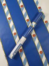 Wallpaper Nautical Theme - nautical wallpaper rolls u0026 sheets ebay