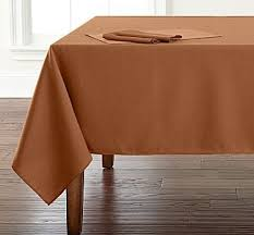 Party Tables Linens - 73 best rentable autumn tea party table decor and more images on