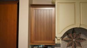Kitchen Cabinet Doors Edmonton Cabinet Door Styles Integra Kitchen Craft Kitchen Cabinet Doors