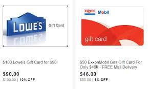 gas gift card deals gas gift card deals exxon steam wallet code generator