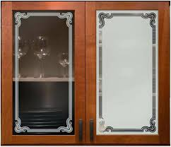 plastpro pricilla wrought iron glass door insert for fiberglass