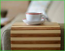 sofa arm table nz archives viralbuzz co