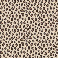 best 25 cheetah print wallpaper ideas on pinterest leopard