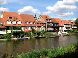 bamberg germany map bamberg germany pictures citiestips com