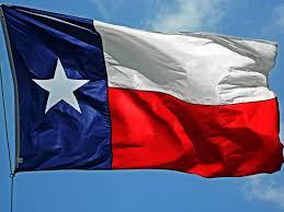 Texas State Flag Greg Abbott On Twitter